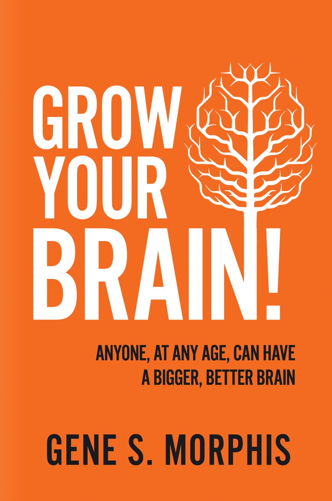 image-879727-KINDLE_Grow_Your_Brain!_16_Sept_2019_4MP-45c48.jpg